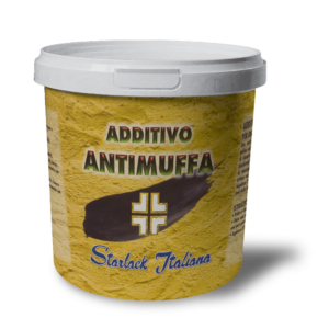 ADDITIVO ANTIMUFFA